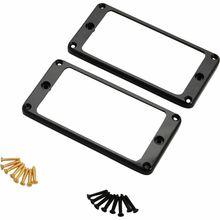 PRS ACC-4261-B Pickup Frame Black