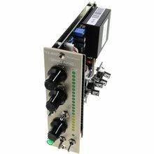 Lindell Audio 7X-500
