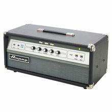Ampeg V-4B Bass Head B-Stock