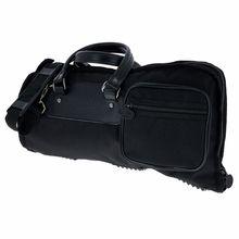 Precieux RB 26031 B Cornet Bag short v.