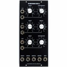 Marienberg Devices VC Multimode Filter A