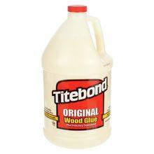 Titebond 506/6 Classic Wood Glue3,785 L