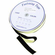 Stairville Fastening Tape Fleece 25m