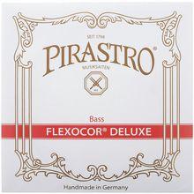 Pirastro Flexocor Deluxe Solo Bass