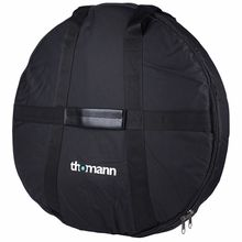 Thomann Gong Bag 45cm