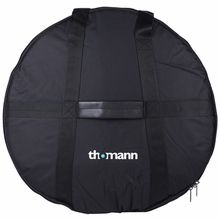 Thomann Gong Bag 65cm