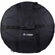 Thomann Gong Bag 70cm