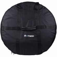 Thomann Gong Bag 75cm