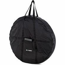 Thomann Gong Bag 135cm