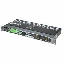 Behringer DCX2496LE Ultradrive