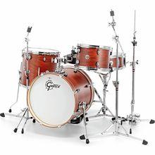 Gretsch Drums Catalina Club Jazz - SW Bundle