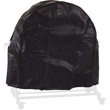 """Adams Cover for 40""""x22"""" Bass FS"""