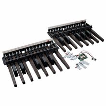 Doepfer MBP25 Electronic with 2 Pedal