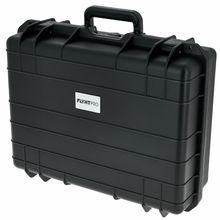 Flyht Pro WP Safe Box 5 IP65