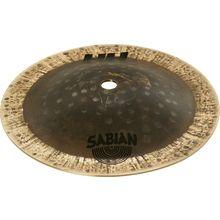 "Sabian 7"" HH Radia Cup Chime"
