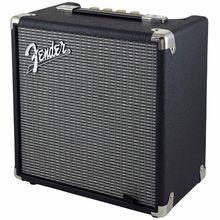 Fender Rumble 15 B-Stock