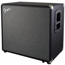 Fender Rumble 115 Cabinet V3