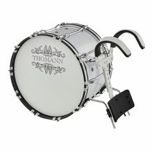 Thomann BD2214 Marching Bass Drum