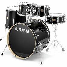 Yamaha Stage Custom Studio -RB