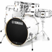 Yamaha Stage Custom Standard -PW
