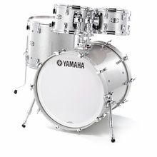Yamaha Absolute Hybrid Standard -SLS