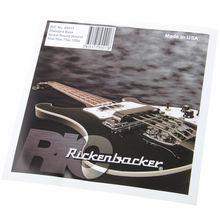 Rickenbacker Bass Strings 95511 45-105