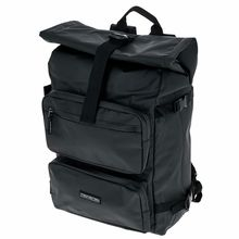 Magma Rolltop Backpack III