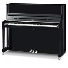 Kawai K-300 E/P SL Piano