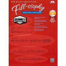Alfred Music Publishing Fill-osophy