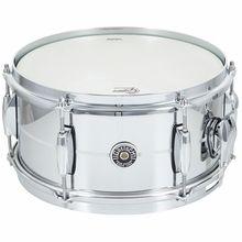 """Gretsch Drums 12""""x06"""" Brooklyn Chrome/Steel"""
