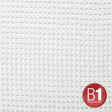 Adam Hall Gaze 201 4x6m White
