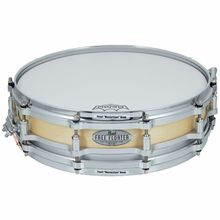 """Pearl 14""""x3,5"""" Free Floating Snare"""