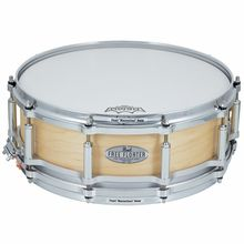 """Pearl 14""""x05"""" Free Floating Snare"""
