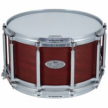 """Pearl 14""""x08"""" Free Floating Snare"""
