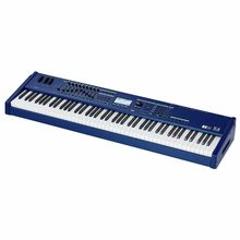 Viscount Physis Piano K4 EX