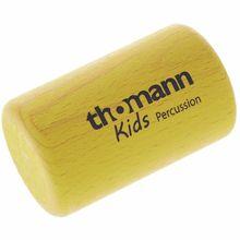 Thomann TKP Color Shaker high/yellow