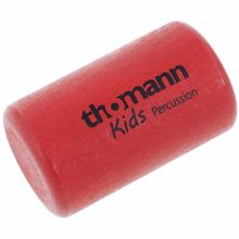 Thomann TKP Color Shaker medium/red