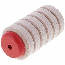 Thomann TKP Scrapy Shaker medium/red