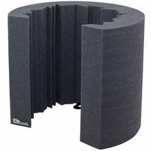t.akustik Micscreen flex