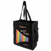 Boomwhackers MG-BW-Bag Move&Groove Bag