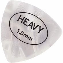 Maxpic No.5/346 Heavy 1,0mm