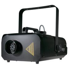 ADJ VF1300 Fog Machine