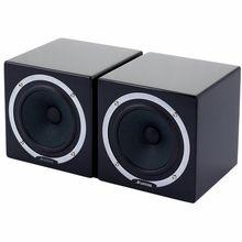 Avantone MixCubes black