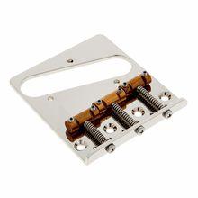 ABM 3455n Tele-Bridge Nickel