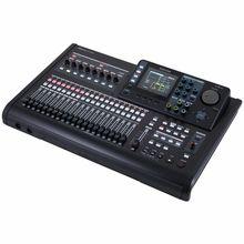 Tascam DP-32 SD