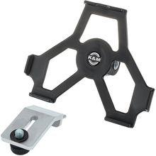 Millenium Tyros Device Holder i-Pad Set
