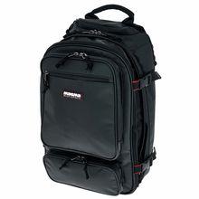Magma RIOT DJ-Backpack