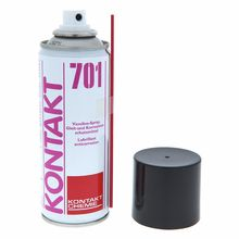Kontakt Chemie Vaseline Spray 701