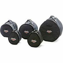 Ahead Armor Drum Case Set 5