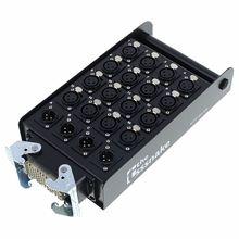 the sssnake MTS 164 - SB